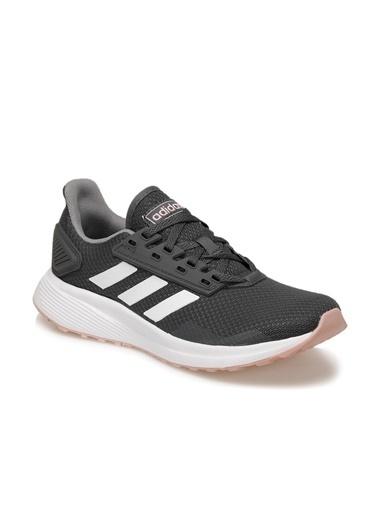 adidas Kadın  Sneakers 100619267 Gri